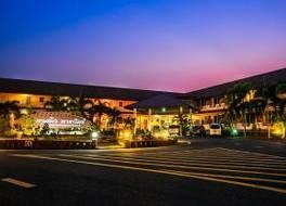 カオ サミング パラダイス リゾート