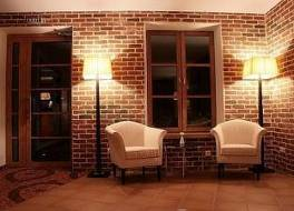 Amberton Cozy Hotel Kaunas 写真