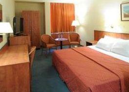 キングス ウェイ ホテル 写真