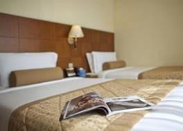 アル ラウダ アルジャーン バイ ロタナホテル 写真