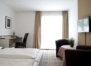 Arnimsruh Hotel garni 写真