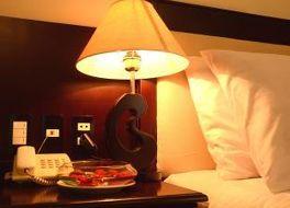 フエ セレーネ シャイニング ホテル&スパ 写真