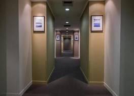 イビス ブリスベン ホテル 写真
