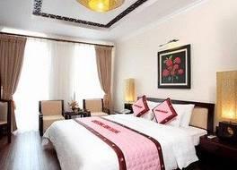 サニー C ホテル 写真