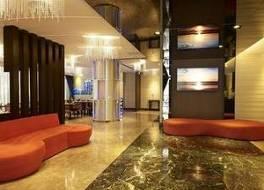 ザ ロフト ホテル