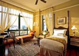 マジェスティック マラッカ ホテル 写真