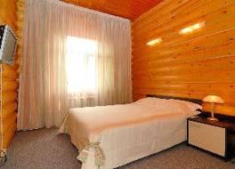 ベルカ ホテル 写真