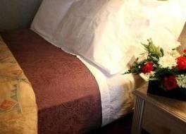 Arabella Hotel Sedona 写真