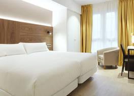 ホテル アリズル コングレス 写真