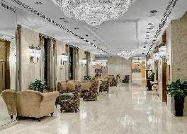 パークレーン ホテル オン セントラル パーク 写真
