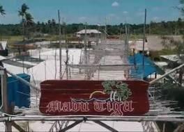 マドゥ ティガ ビーチ&リゾート 写真