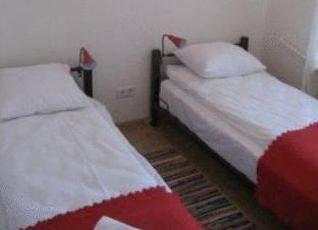 Red Nose Hostel 写真
