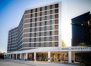 ホテル デリ アルチンボルディ 写真