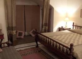 ホテル マンダワ ハヴェリ 写真