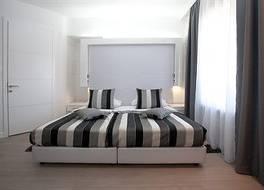 Authentic Luxury Rooms 写真