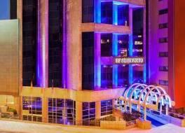 HF フェニックス ポルト ホテル