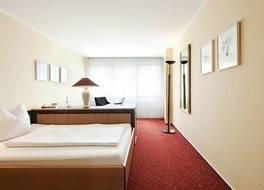 コンフォート ホテル ウルム/ブラウシュタイン 写真