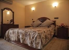 ホテル アルカビール 写真