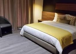 ホテル イト 写真