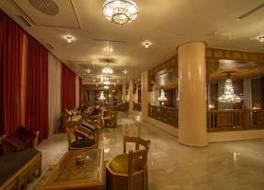 Hotel Tafilalet 写真