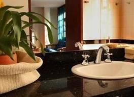 Hotel Casa Deco 写真