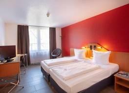 Michel Hotel Heppenheim 写真