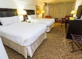 ラディソン ホテル トリニダード