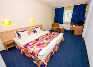 アクア ホテル 写真