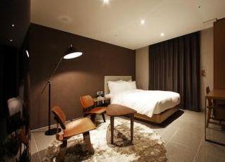 リッチウェル ホテル 写真