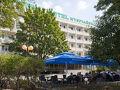 ホテル ヴィスピアンスキー