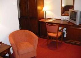 ダウギルダス オールド シティ ホテル 写真