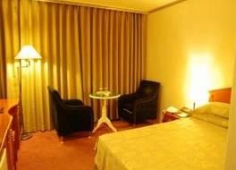 ホテル ザ パレス 写真