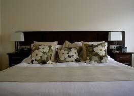 ニュー ブルックフィールズ ホテル