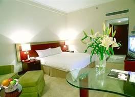 昆明のホテル