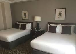 ザ ジョージアン ホテル 写真