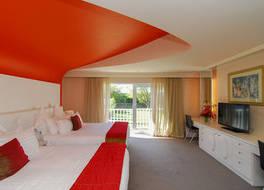Mangapapa Hotel 写真