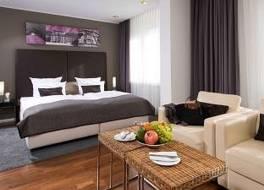 レオン ロイヤル ホテル マンハイム
