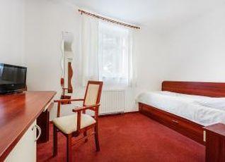 ホテル マリールイサ 写真