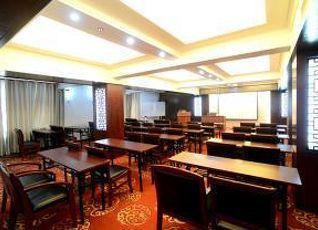 シングイ ホテル 写真