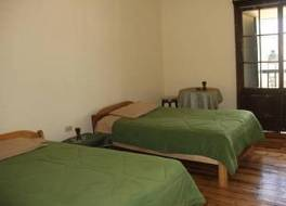 Sumayaq Hostel Cusco 写真