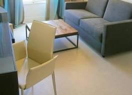 Appart Hotel Le Liberte Vannes Centre-Ville 写真
