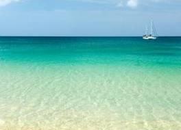 Mystique Royal St Lucia 写真
