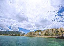ザ ヴィラズ アット シンプソン ベイ ビーチ リゾート & マリーナ 写真