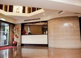 KDM ホテル 写真