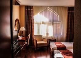 Sheki Palace Hotel 写真