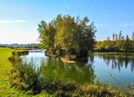La Lande du Moulin
