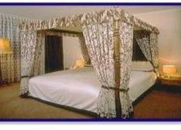 Moselromantik Hotel Weissmuhle 写真
