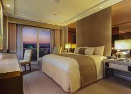 ミダス ホテル アンド カジノ 写真