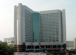長春 HNA ノーブル ホテル 写真
