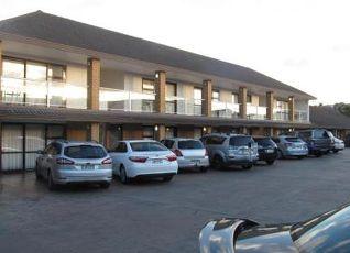 Palm City Motor Inn 写真